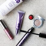Urban Decay Late Night Makeup Essentials