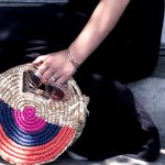 25 Summer Handbags Under $50| Woven, Bamboo, Straw