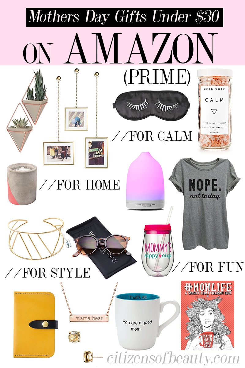 Image Result For Last Minute Mothers Day