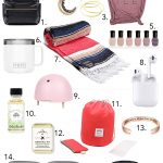 Last Minute Mothers Day Gifts for the Modern Mom