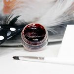 DIY Organic Lip and Cheek Stain Using Beet Juice