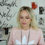 Makeup Books and Miscarriage