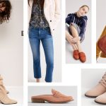 28 Nordstrom Anniversary 2018 Catalog Favorites