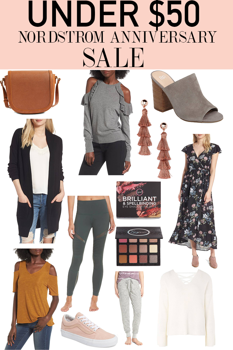 Sale Don't miss out on Nordstrom sale items! Check out the best online deals for women, men, kids and home, with new markdowns on clothing, shoes, handbags, accessories and .