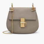AMAZON CHLOE Handbag Knockoffs Under $100