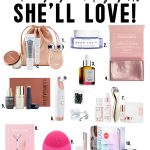 Anti-Aging Holiday Gift Guide: Kendra's Picks!