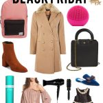 Top Nordstrom Black Friday Sale 2017