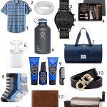 Cool Dad Gifts for Fathers Day on Amazon