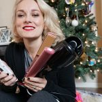 Hair Styling Tools Holiday Gift Guide
