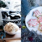 Best Christmas Sugar Cookie Recipe for Santa