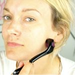 How to Use Your Derma Roller Like a Pro