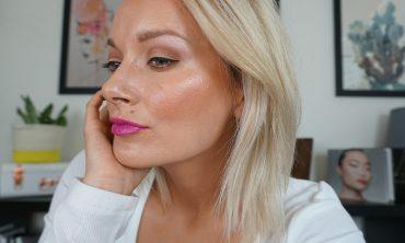 my dollar store makeup tutorial