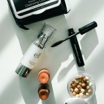 6 Shocking Non-Toxic Drugstore e.l.f. Makeup Products