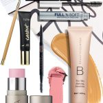 Basic Makeup Essentials for Summer Travel