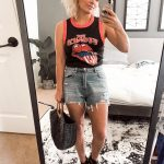 Target Style Try on Haul for June