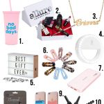 70+ Teen Girl Gifts Under $25 on Amazon