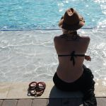Tips for Mom Body Swimsuit Confidence