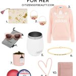 Amazon Finds: Valentines Day Gifts for Her