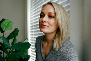 get younger looking skin now with these ten anti-aging skincare tips with beauty and lifestyle blogger, Kendra Stanton.